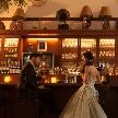 ホテル ボストンプラザ草津:【お仕事帰りOK!】ボストンウエディング相談会♪