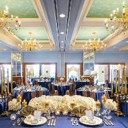 ホテル ボストンプラザ草津:【一番人気】チャペル入場体験&無料フレンチ試食フェア♪