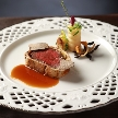 ホテル ボストンプラザ草津:[先輩花嫁イチオシ]絶品和牛&オマールの贅沢試食♪