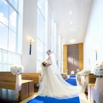 ホテル ボストンプラザ草津:【家族婚◎】大切な家族と美食を愉しむウエディング♪