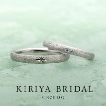 KIRIYA BRIDAL (宝石の桐屋)_久音【秋】