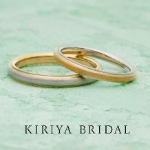 KIRIYA BRIDAL (宝石の桐屋)_久音【陽】