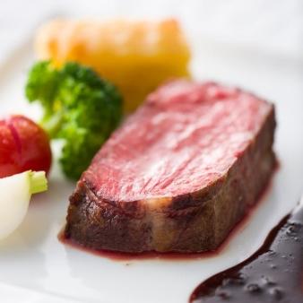 中伊豆ワイナリーシャトーT.S:【料理&ワインこだわり派必見】コースランチ・試飲付きフェア