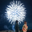 中伊豆ワイナリーシャトーT.S:【打上花火演出あり】ライトアップウエディングフェア