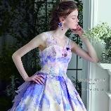 Wedding Costume HIROTA●HIROTAグループ:気品のあるシルエットで今注目!王室のドレスも手掛けている人気ブランド