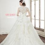 ウエディングドレス:Wedding Costume HIROTA●HIROTAグループ