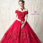 カラードレス、パーティドレス:Wedding Costume HIROTA●HIROTAグループ