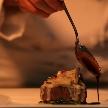 マリーゴールド山口:【全館まるごとフェア】Chef's Special×貸切体験