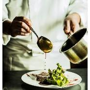 マリーゴールド山口:◆料理長による平日2組限定コース試食付き◆貸切W見学会