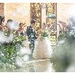 マリーゴールド山口:【大切方々と過ごす1日】30~50名様向アットホーム婚相談会