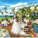 THE VILLAS 長崎(ザ ヴィラズ)のフェア画像