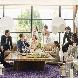 THE VILLAS 長崎(ザ ヴィラズ):【6名~OK!少人数でも安心】おもてなし体験×絶品試食×相談会