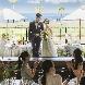 THE VILLAS 長崎(ザ ヴィラズ):【憧れのスエヒロドレス試着♪】挙式体験×豪華コース試食付き