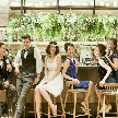 THE VILLAS 福岡(ザ ヴィラズ):【4/22だけ!!ドレス・挙式料全額BIG特典】贅沢フルコースフェア