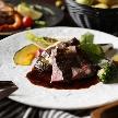 THE VILLAS 福岡(ザ ヴィラズ):当日予約可【和牛 オマール海老】2万円相当のフルコース無料試食