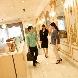 江陽グランドホテルのフェア画像