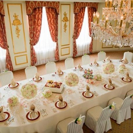 """江陽グランドホテル:【10名~挙式をお考えの方】感謝を伝える""""家族婚""""フェア"""
