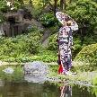 響 風庭 赤坂(HIBIKI):【初めての見学に】豪華無料試食付き!結婚式の段取り相談会