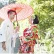 響 風庭 赤坂(HIBIKI):【国際カップル限定】本格和食で届ける和のおもてなし体感フェア