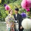 響 風庭 赤坂(HIBIKI):≪初めての見学◎何でも相談OK≫和婚の全てが分かる試食付フェア