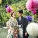 響 風庭 赤坂(HIBIKI):≪1件目の見学◎何でも相談OK≫和婚の全てが分かる試食フェア