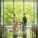 響 風庭 赤坂(HIBIKI)のフェア画像