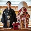 響 風庭 赤坂(HIBIKI):【自宅・スマホOKオンライン相談会】3D最新映像で会場案内