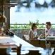 RESTAURANT LUKE with SKY LOUNGE(レストラン ルーク ウィズ スカイラウンジ)のフェア画像