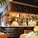 BALCONY RESTAURANT&BAR(バルコニー レストランアンドバー)のフェア画像