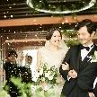 GRANADA SUITE 福岡(グラナダ スィート):【憧れの花嫁体験♪】天空チャペル模擬挙式体験×ドレス特典付