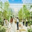 GRANADA SUITE 福岡(グラナダ スィート):残1席【2万円相当フルコース】緑溢れる全館見学×ギフト券付