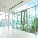 GRANADA SUITE 福岡(グラナダ スィート)のフェア画像