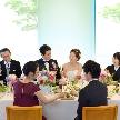響 丸の内(HIBIKI):【6名からの食事会・少人数W】おもてなし重視の方へ*無料試食