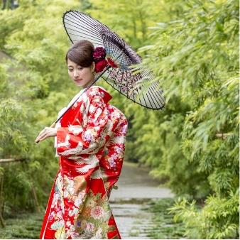 響 丸の内(HIBIKI):≪15の提携神社≫貸切和婚×ステーキ試食&最大120万円