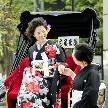 響 丸の内(HIBIKI):【本格和婚×有名神社ご紹介】豪華無料試食&緑豊かな会場見学会