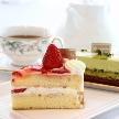 ホテル ザ・マンハッタン:〈平日限定〉大好評!絶品Sweets付◆相談会