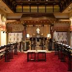 ホテル ザ・マンハッタンのフェア画像