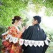 ホテル ザ・マンハッタン:【美しい和の結婚式】を叶える相談会