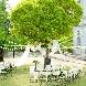 キューティパイ倶楽部(登録有形文化財):【ガーデンウェディング希望の方限定】オーダーメイドW相談会