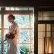GARDEN RESTAURANT TOKUGAWAEN(ガーデンレストラン徳川園)のフェア画像