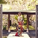 GARDEN RESTAURANT TOKUGAWAEN(ガーデンレストラン徳川園):【はじめての見学でも安心】無料試食×見積り相談安心フェア