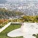SETRE highland villa(セトレ ハイランドヴィラ):【初フェアにおすすめ♪】■見学&相談のスタートアップフェア■
