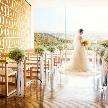 SETRE highland villa(セトレ ハイランドヴィラ):【地元姫路で素敵ウェディングが叶う!】■2会場見学ツアー■