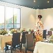 SETRE highland villa(セトレ ハイランドヴィラ):【少人数Wをご検討の方へ】■見学&相談のご家族婚フェア■