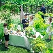 SETRE highland villa(セトレ ハイランドヴィラ):【カジュアルに!会費制OK!】1日1組会場で1.5次会相談会