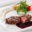 SETRE highland villa(セトレ ハイランドヴィラ):毎回満席▲地元姫路の厳選食材×和牛 贅沢試食フェア