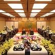 THE PLAZA (ホテルプラザ勝川):家族・少人数でも叶う!結婚式相談会