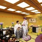 ホテルプラザ勝川のフェア画像