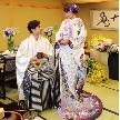 THE PLAZA (ホテルプラザ勝川):【 和婚が気になる方へ】神前式と茶婚式 まるわかりフェア