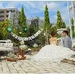ホテルプラザ勝川:【ベビー誕生Wハッピーのおふたりへ】マタニティでも安心フェア